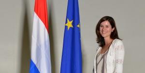 Carole Zeimet