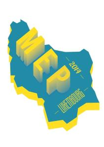 MEP-Logo-def