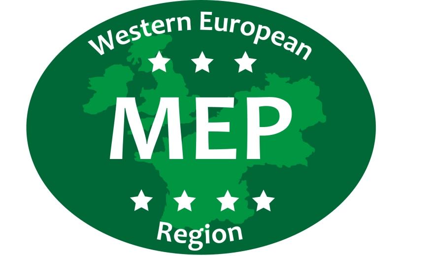 we-mep